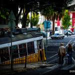 Polecane pensjonaty, rezydencje i proste hotele w Lizbonie [Przegląd]