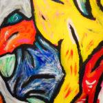 Lubisz sztukę? Odwiedź koniecznie Muzeum Sztuki Współczesnej w Chiado! [Zdjęcia]