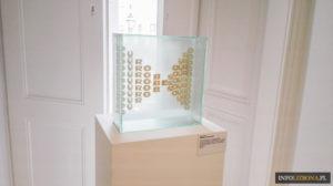 Muzeum Sztuki Współczesnej Lizbona Chiado w Lizbonie Fotografie Foto Zdjęcia Przewodnik Muzea Atrakcje Zabytki