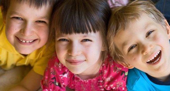 Język polski w Portugalii dla dzieci Polskie Szkoły Internetowe Libratus Portugalia