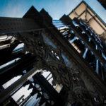 Perła dzielnicy Baixa – Winda Santa Justa na dużych zdjęciach