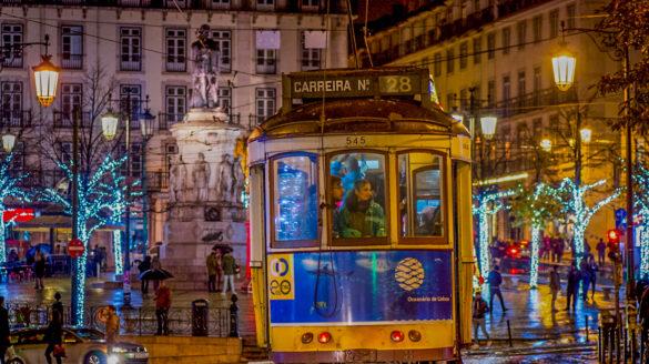 00-2017-lizbona-przewodnik-polski-boze-narodzenie-i-nowy-rok-swieta-poradnik-sylwester-wakacje-wolne-fotografie-wyjazd-zwiedzanie-co-zobaczyc-atrakcje-i-zabytki-1-z-1