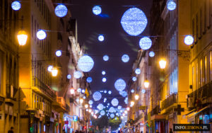 lizbona-święta-portugalia-boze-narodzenie-swieta-lisbona-lisbon-lisboa-portugal-sylwester-nowy-rok-2017-foto-zdjecia-przewodnik-grudzien-ozdoby-poradnik-70-z-81