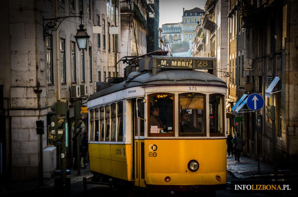 Ile kosztuje dzień w Lizbonie Lizbona Lisbona Lisbon Ceny aktualne 2017 zwiedzanie ceny wstępów biletów jedzenie w restauracjach przewodnik lokalny po Lizbonie