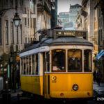 Ile kosztuje dzień w Lizbonie?