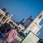 Polecane noclegi w Fatimie – hotele, apartamenty, dla pielgrzymów