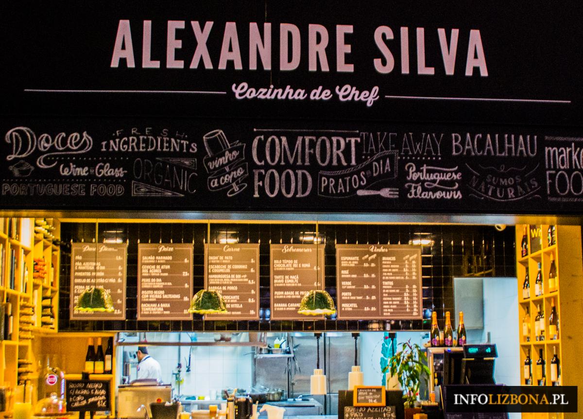 Portugalia Ceny Jedzenia Alkoholi Restauracji Nabiału w Kawiarniach Warzywa Owoce Ryby Sea Food Cennik Przykładowe ceny zestawienia cena wakacji w Portugalii Lizbona Porto Algarve