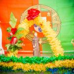 Najlepsze festiwale w Portugalii 2017