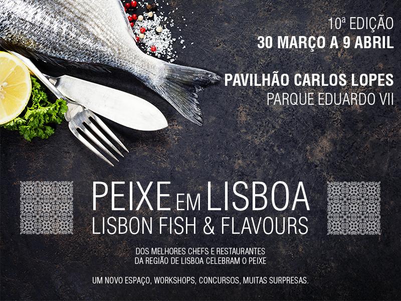Portugalia 2017 Najlepsze festiwale muzyczna kulinarne historyczne tradycyjne sportowe w Portugalii Lizbonie na Maderze i Azorach Lizbona wydarzenia kulturalne i festiwale 2017 5