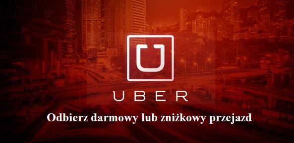 Uber Lizbona Porto Portugalia darmowe przejazdy kod promocyjny opis jak korzystać Lisbon Lisabon Lisboa Portugal 4