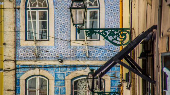 Najlepsze wideo z Lizbony w polskim internecie wideo przewodnik po Lizbonie Portugalii Porto