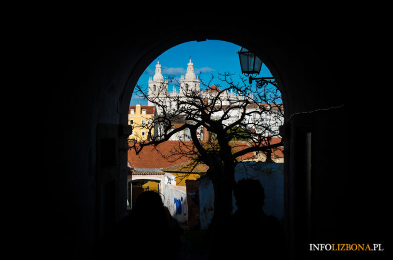 Lizbona Lisbona Darmowe Muzea Atrakcje Turystyczne Zabytki 2017 Polski Przewodnik po Lizbonie Lokalny Zwiedzanie co zobaczyć w Lizbonie pdf opis