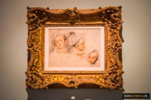 Muzeum Gulbenkian w Lizbonie Calouste Gulbenkiana Museum Lizbona Lisbona Lisbona Polecane Muzea w Lizbonie TOP 5 Polski Przewodnik Lokalny po Lizbonie Portugalia Zdjęcia Fotografie Kolekcja