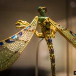 Muzeum Gulbenkiana to jedno z najważniejszych muzeów w Lizbonie. Dlaczego?