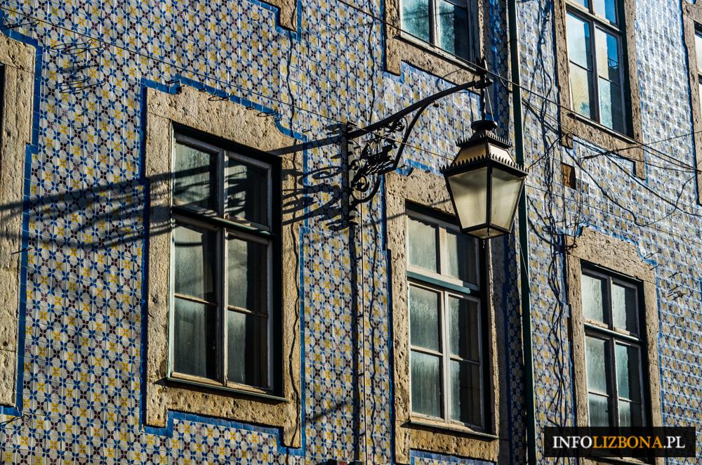 Film Lizbona Wideo Najlepsze LoveLisbon Zwiedzanie Lizbony Lisbony Lisbon Lisboa Polski Przewodnik po Lizbonie i Porto YouTube