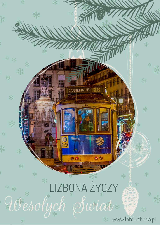 Lizbona-Życzenia-Święta-2018-przewodnik
