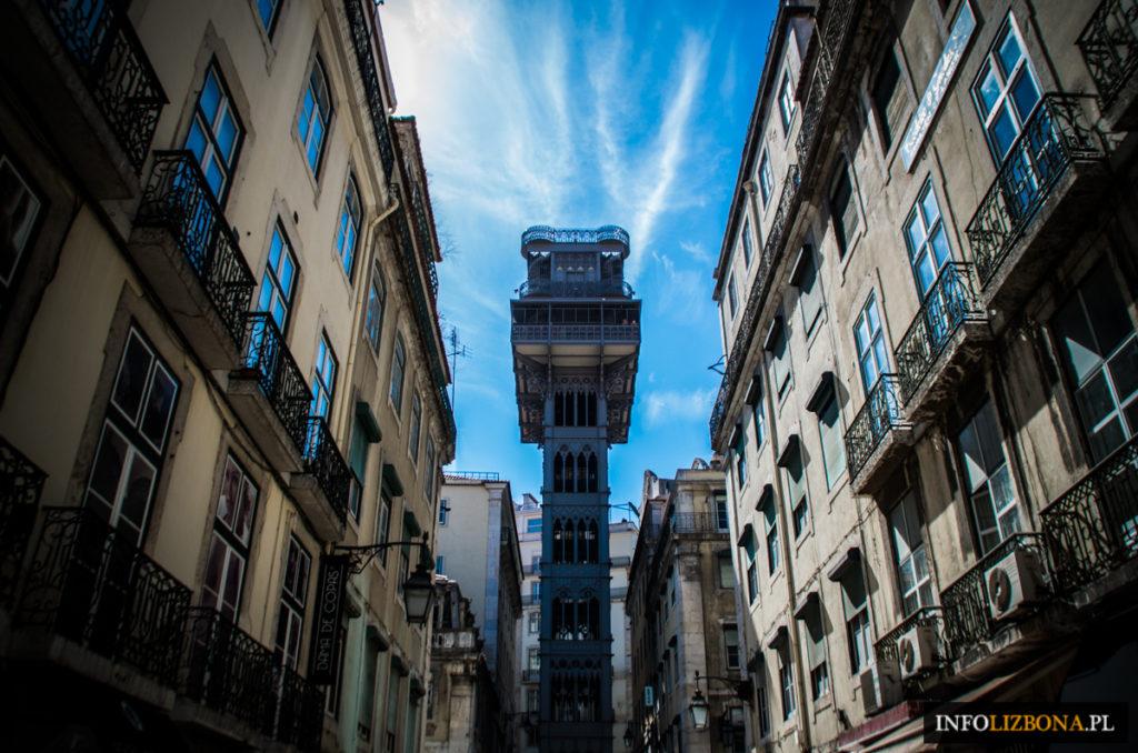 Lizbona 2018 metro autobusy tramwaje windy promy kolej bilet bilety aktualne ceny 2018 transport publiczny cennik jaki rodzaj biletu wybrać poradnik Lisbona Portugalia