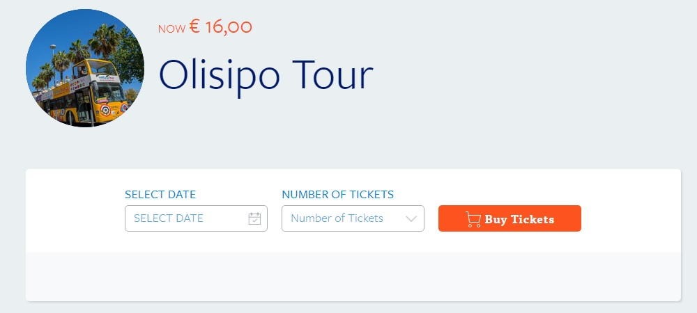 Lizbona Lisbona bilety bilet online on line przez internet zabytki i atrakcje turystyczne Portugalia polski przewodnik po Lizbonie