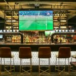 10 najlepszych barów sportowych i miejsc, gdzie można zobaczyć sport w Lizbonie