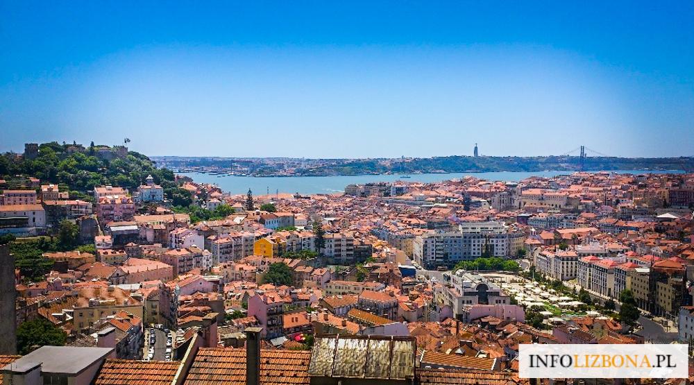 Zwiedzanie Lizbony Przewodnik Lokalny po Lizbonie i Portugalii Opinie Opis Oferta Informacje Jak Zwiedzać Lizbonę Lisbona Lisbonie