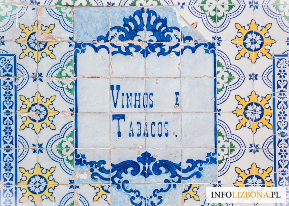 Co robić w Lizbonie czego spróbować co doświadczyć co zrobić jak zwiedzać czego spróbować co trzeba zrobić w Portugalii Lizbona lokalnie