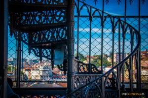 Przewodnik po Lizbonie co warto zobaczyc w Lizbonie co trzeba zrobic co jest ważne polecane miejsca restauracje bary kawiarnie informacje zwiedzanie sugestie od lokalsów