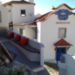 Polecane apartamenty i domy na wynajem w Lizbonie oraz okolicach