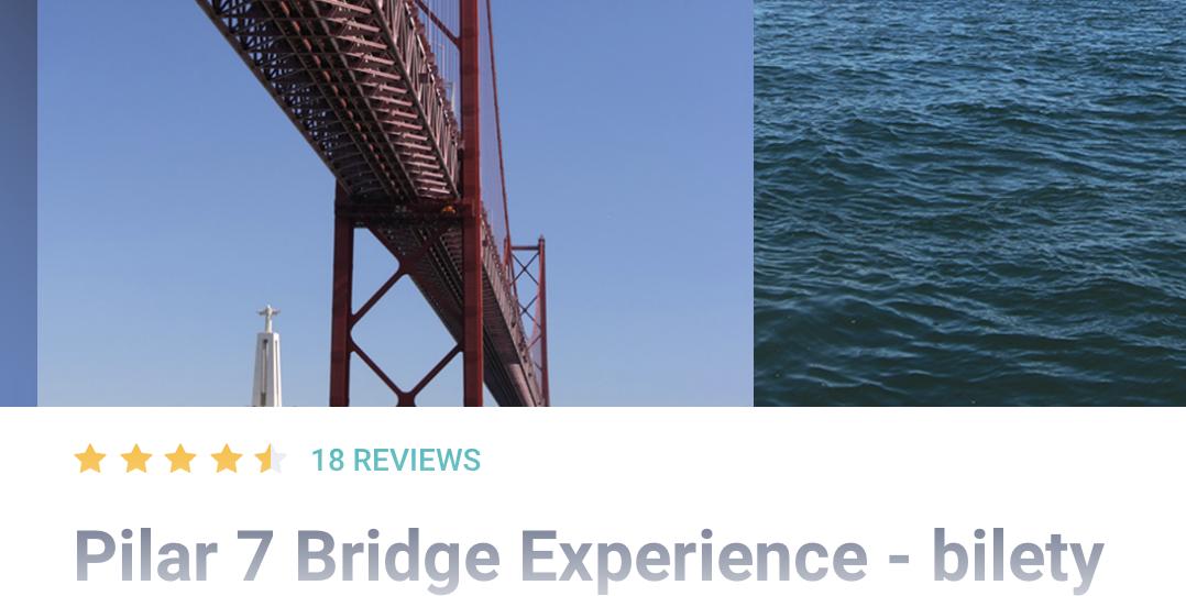 Most Lizbona Cena Bilety Bilet Ile Kosztuje Wstęp Przejazd Płatności Online Lisbona Portugalia Aktualne Informacje Polski Przewodnik po Portugalii Opinie Czy Warto