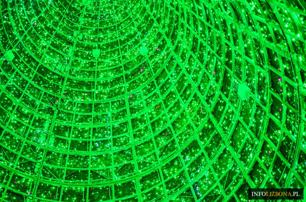 Lizbona Boże Narodzenie Święta Lisbona Portugalia Tradycje Wydarzenie Co sie Dzieje Sylwester 2019 Przewodnik Zabytki Atrakcje Zwiedzanie Boze Narodzenie