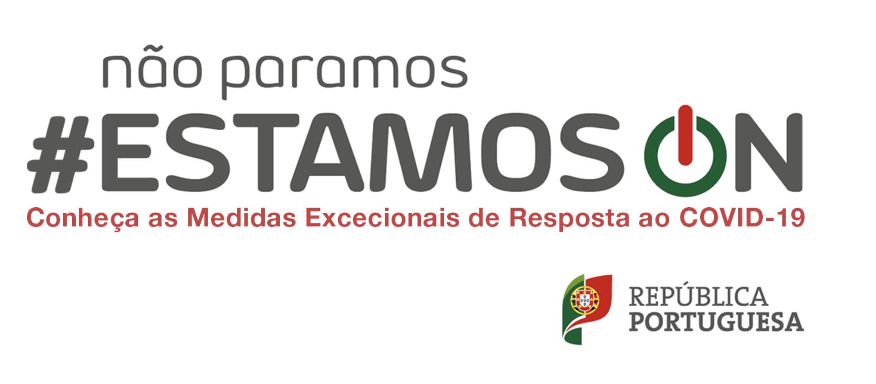 Pandemia 2020 Portugalia Stan Wyjątkowy Ustalenia Szczegóły Informacje dla Podróżujących Wirus w Portugalii