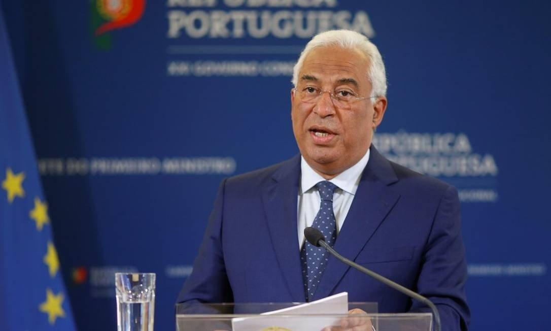 Podróże do Portugalii a koronawirus podróżowanie loty Portugalia Algarve Lizbona Porto Madera Azory Decyzje rządu czy jest bezpiecznie informacje plan polski przewodnik