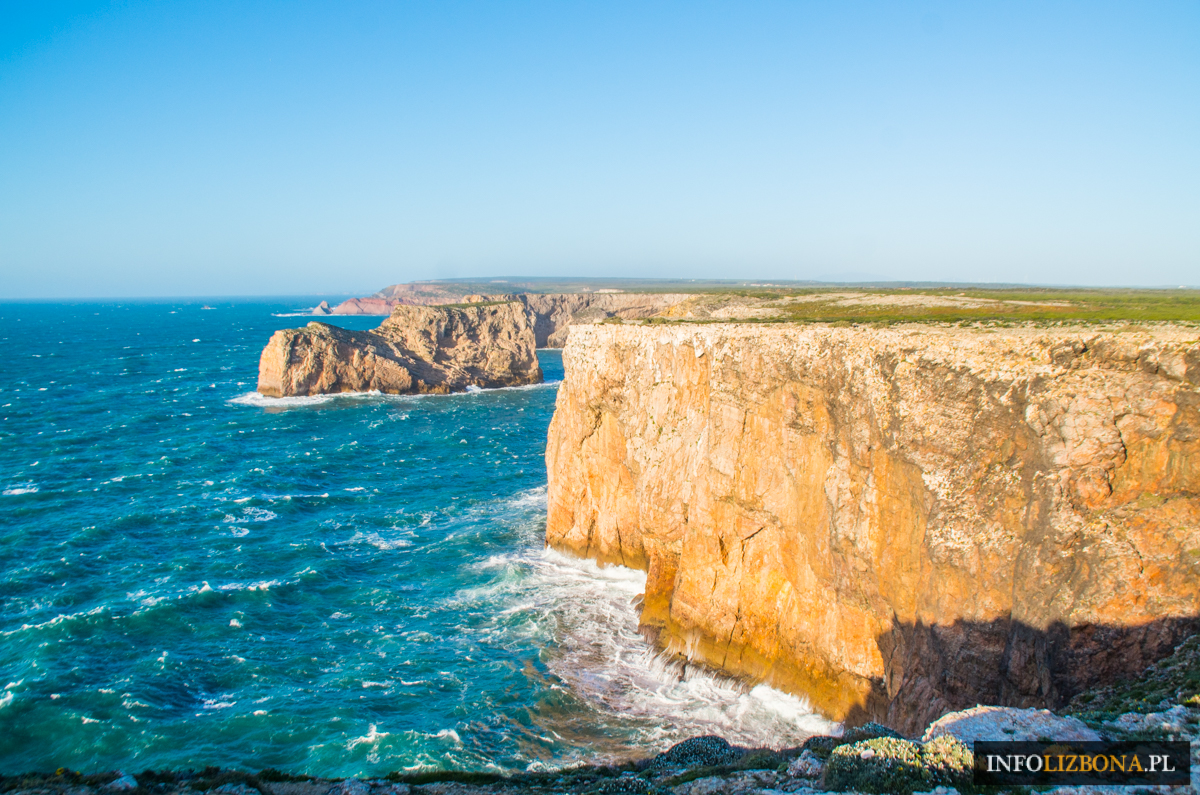 Portugalia kwarantanna wakacje 2020 Madera Azory Aktualny Stan Informacje loty Porady Portugal w Portugalii przekraczanie granic