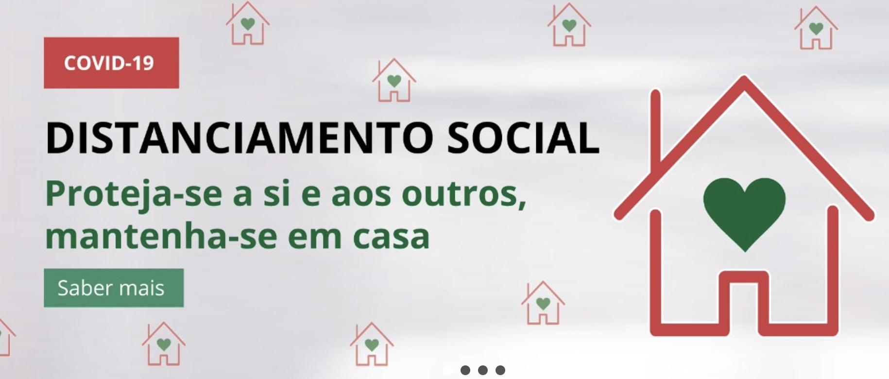 Wirus w Portugalii 2020 aktualne informacje pandemia czy jest bezpiecznie zalecenie relacja liczba ofiar zwiedzanie polski przewodnik wiadomości Portugalia Lizbona Porto Azory koronawirus