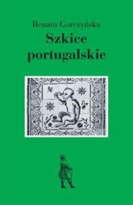Książki o Portugalii dziejące się w Portugalia o portugalskiej tematyce Polecane powieści i reportaże Ciekawa książka o Lizbonie i Portugalii TOP 7 po polsku