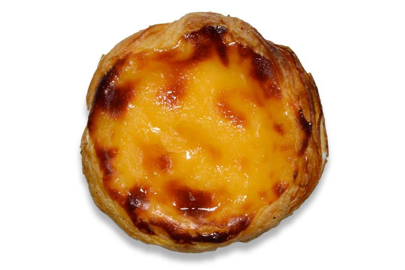Pasteis de Nata w Lizbonie Lizbona TOP 10 Gdzie zjeść najlepsze pastel de nata w Portugalii Wegańskie Bezglutenowe Portugalia słodkości słodycze Kawiarnie