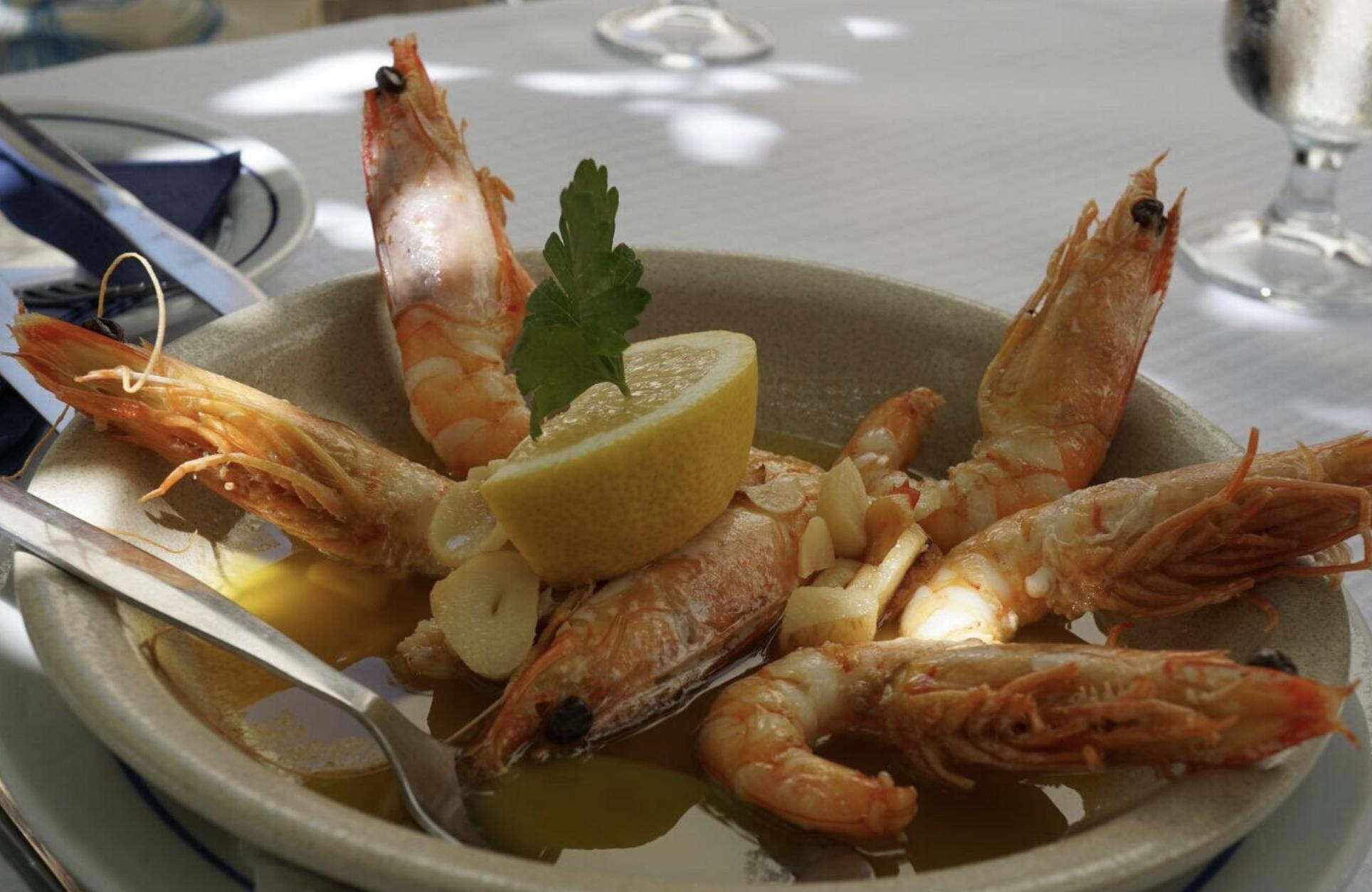 004 Dom Pedro I Cascais Restauracje Polecane Lokalne Gdzie Zjeść w Cascais Portugalia Lizbona Restauracje
