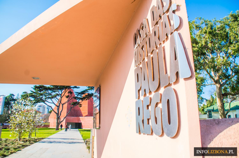 Cascais Zabytki i Atrakcje Turystyczne Ciekawe Miejsca Zwiedzanie Kaszkajsz obok Lizbony Lizbona Portugalia Portugalii Polski Przewodnik Wycieczki Co Warto Zobaczyć Mapa Turystyczna TOP