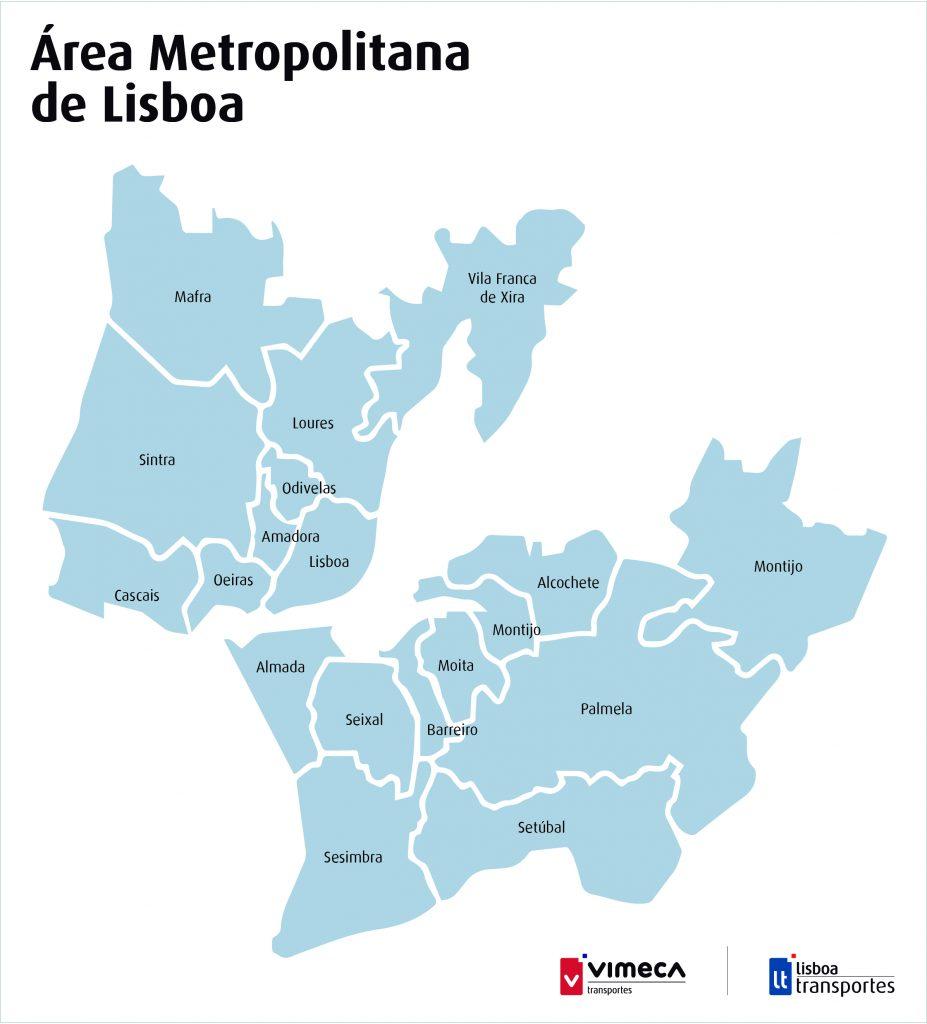 Lizbona 2021 COVID-19 Ograniczenie wjazdu Zamknięcie Lizbony Kordon Sanitarny w Lizbonie Informacje Aktualizacja Polski Przewodnik po Lizbonie koronawirus aktualne info