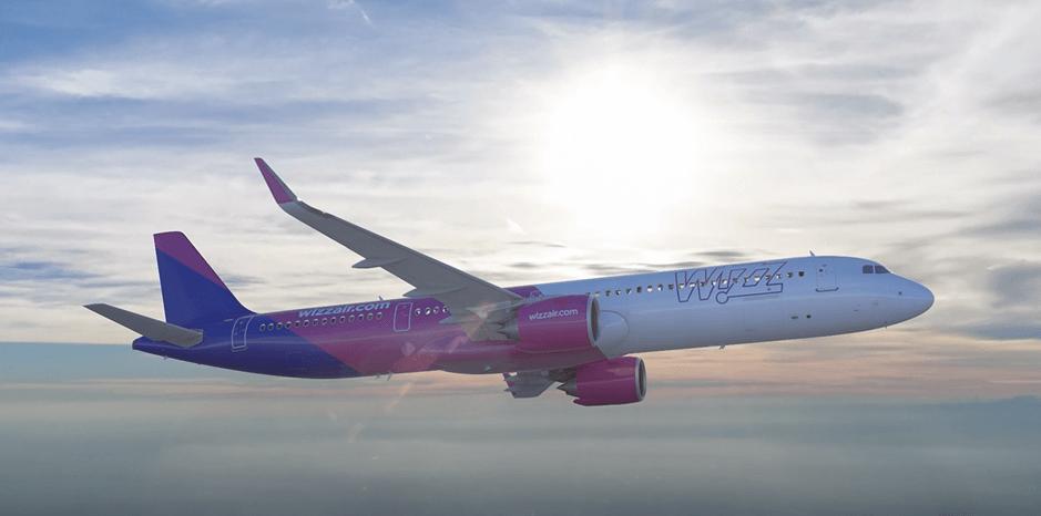 Polska Portugalia Zakaz Lotów Zniesienie Czy Został Przedłużony Loty COVID-19 Wakacje 2020 Jak dolecieć bezpieczeństwo polski przewodnik aktualne informacje Lizbona Porto Faro