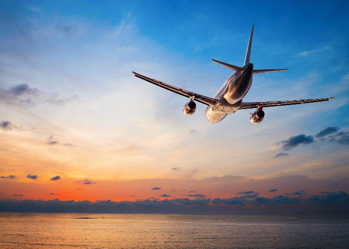Polska Portugalia Zakaz Lotów Zniesiony Rozporządzenie Czy Został Anulowany Sierpień 2020 Wakacje Czy Można lecieć z Polski do Portugalii Informacje Loty COVID