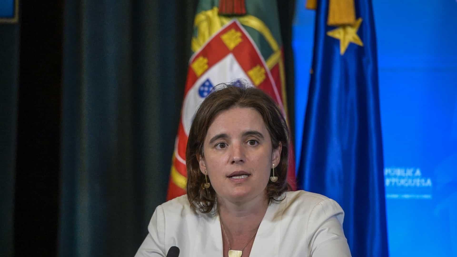 Portugalia 2021 Pandemia Sytuajca Opis Regulacje Informacje Aktualne Doniesienia Jak się Ma Maseczki ochronne Lizbona Polski Przewodnikk Portugal