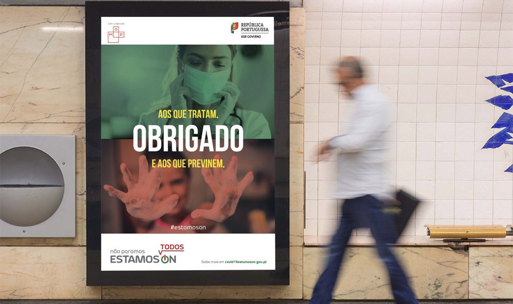 Portugalia COVID-19 Koronawirus Aktualne Informacje Stan Alarmowy Awaryjne Podwyższonego Ryzyka Wyjątkowy Reguły Nowe Obostrzenia po 15 września 2020 Polski Przewodnik po Lizbonie