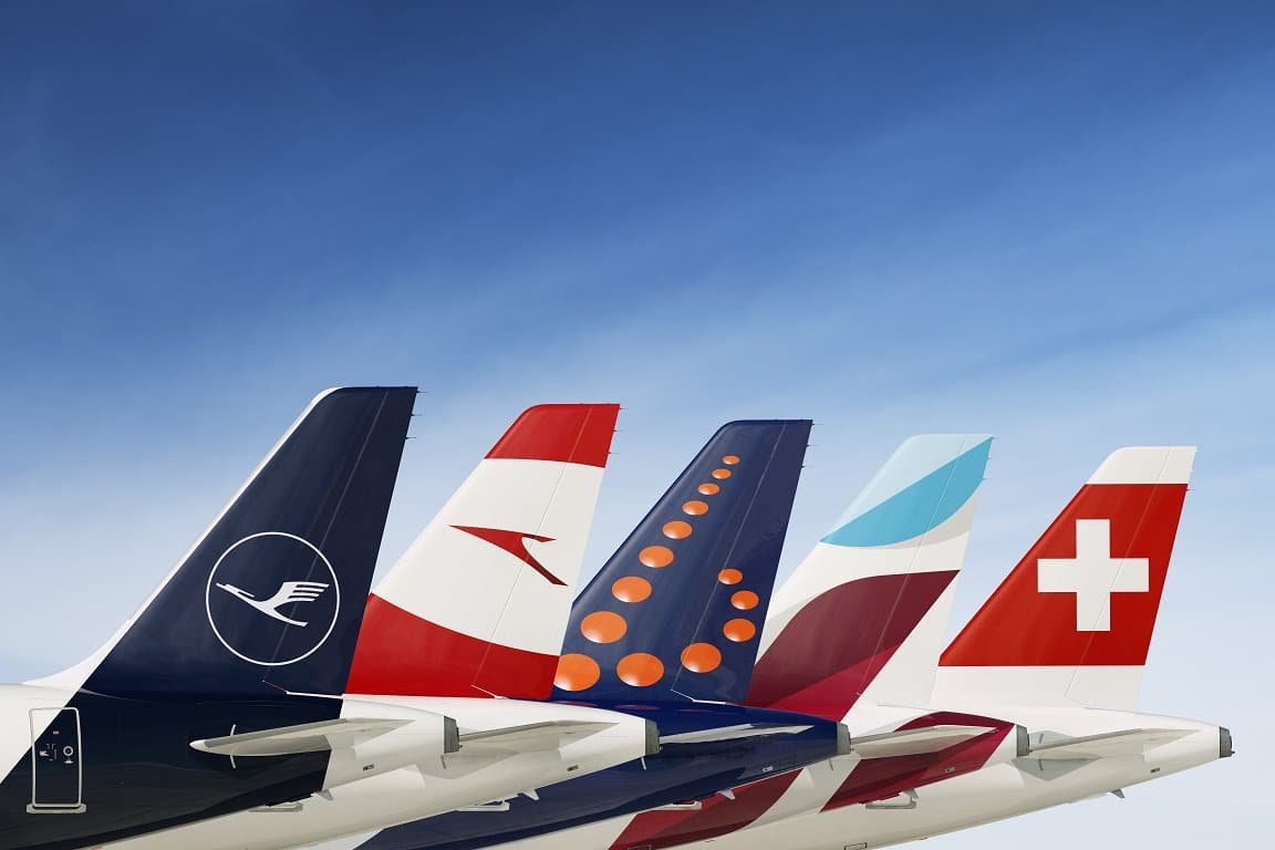 Portugalia Finał Ligi Mistrzów 2020 Loty Lufthansa z Polski do Portugalii Lizbona Koronawirus