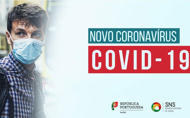 Portugalia Koronawirus Aktualna Sytuacja Kwarantanna Testy COVID-19 Bezpieczeństwo relacje Polaków Lizbona Porto Faro Algarve Informacje Statystyki Liczby