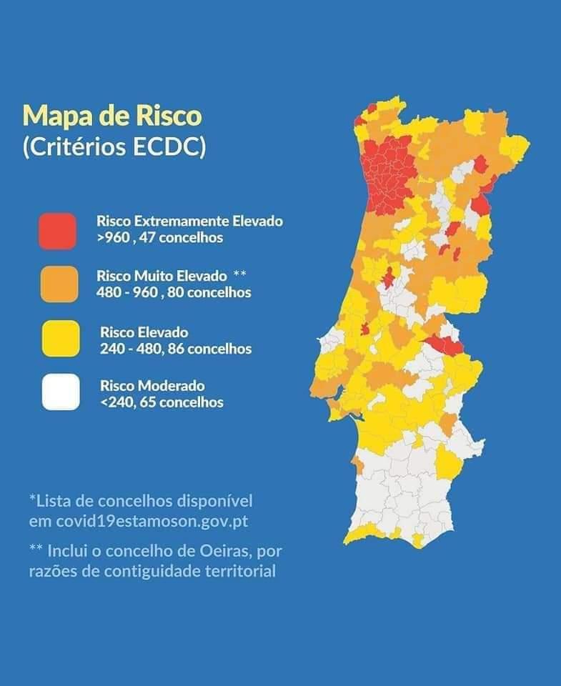 Portugalia Stan Wyjątkowy Listopad Grudzień 2020 Lizbona Porto Podróże Aktualne Zasady Reguły Ograniczenia Loty Zwiedzanie COVID Koronawirus Informacje Relacje