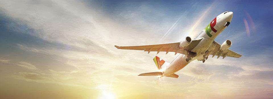 Przedłużenie zakazu lotów Polska Portugalia Koronawirus COVID-19 lipiec 2020 Rozporządzenie Rady Ministrów RP Informacje Link Opis Decyzja