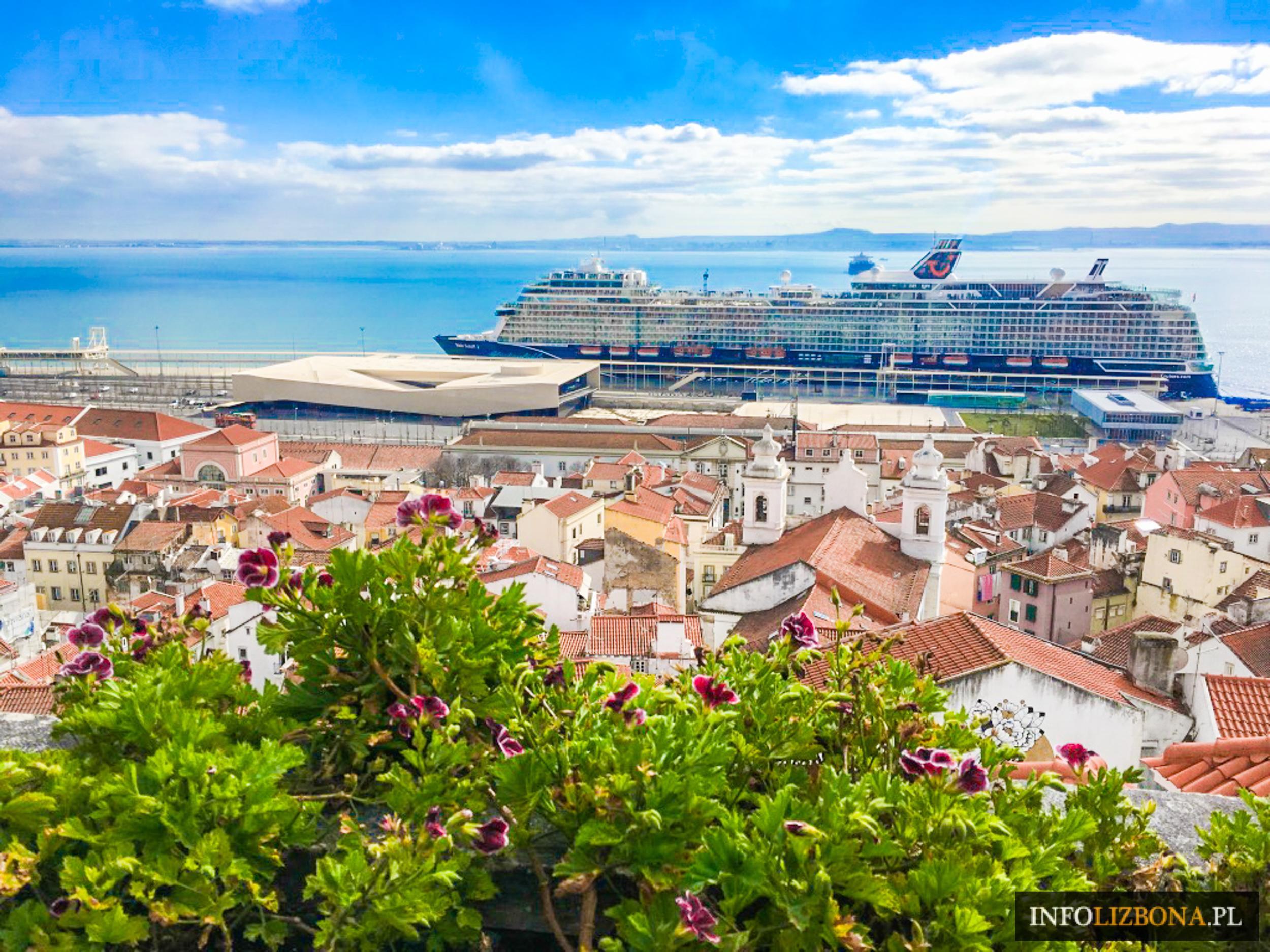 Safe Travels Portugalia 2020 Certyfikat Bezpieczeństwa Oznaczenia Znak Światowa Rada Podróży i Turystyki World Travel & Tourism Council Wakacje w Portugalii Lato 2020 Przewodnik