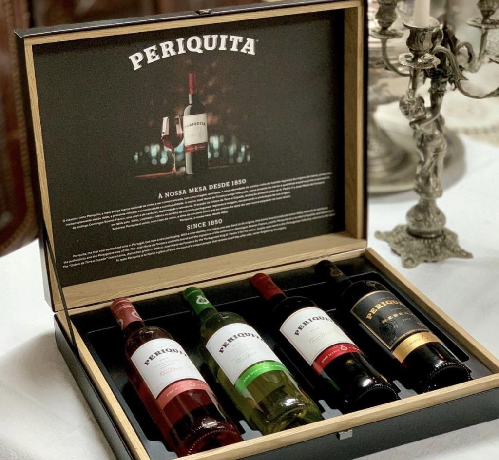 Prezenty z Portugalii portugalskie prezenty prezent Portugalia co przywieźć upominki pomysły TOP 10 Najlepsze najważniejsze rzeczy z Lizbony Porto Algarve lista polski przewodnik