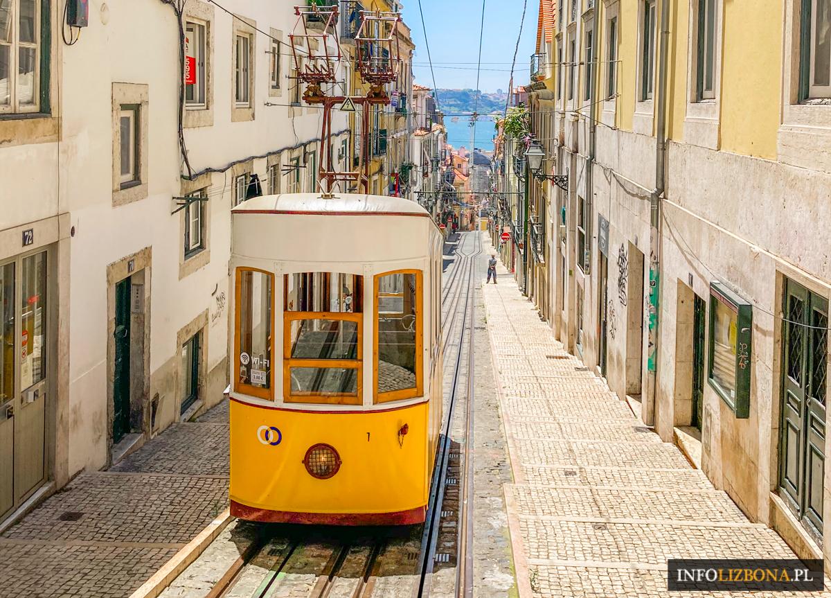Lizbona Strona www InfoLizbona Opis Informacje Kontakt Polski Przewodnik po Lizbonie i Portugalii Porto Algarve Wycieczki Fakultatywne Lizbona Przewodnik PDF Online