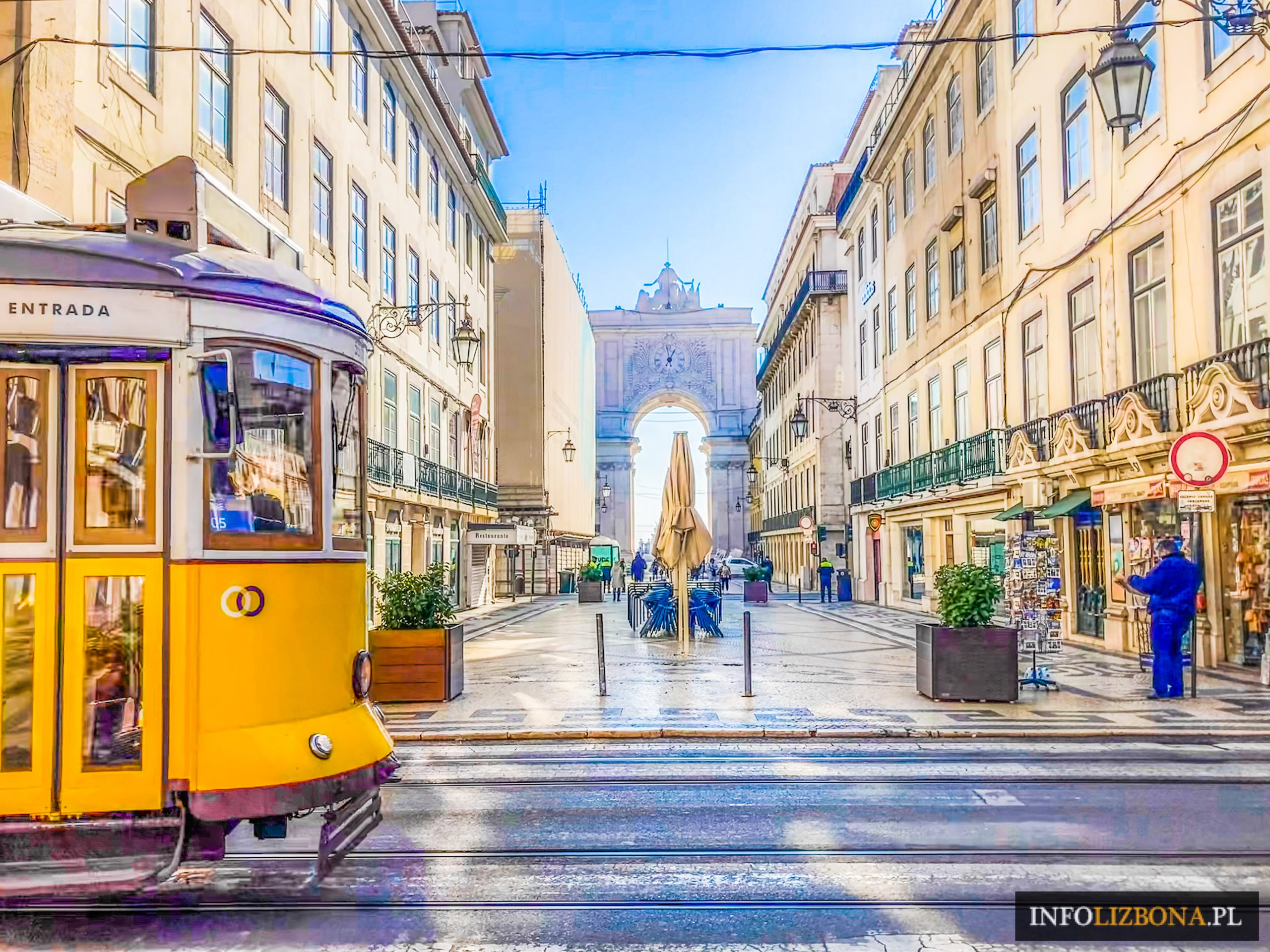 Najlepszy kierunek w Europie na podróż w czasach pandemii 2021 EUROPA Najlepsze kierunki na wakacje lato 2021 COVID-10 koronawirus European Best Destination Portugalia Portugal ranking